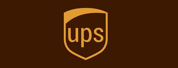 Ups_Logo_tracking