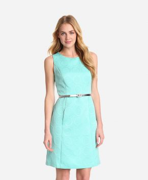 Premium Quality Eavan Dresses