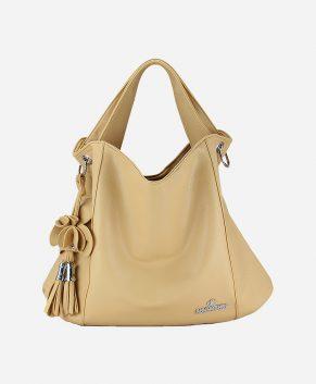Butterflies Women's Handbag