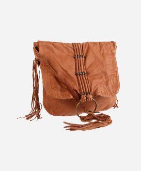 Kiara Women's Handbag
