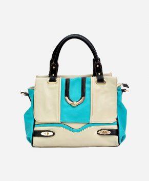 Fostelo Dazzling Handbag