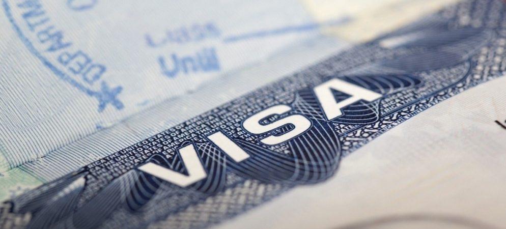 AGOA Visa Arrangements for Exports