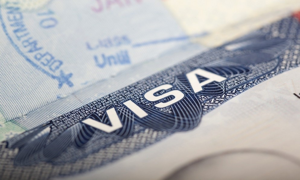 AGOA Visa Arrangements for Exports