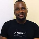 Purchase African Clothing® Wholesale for Men