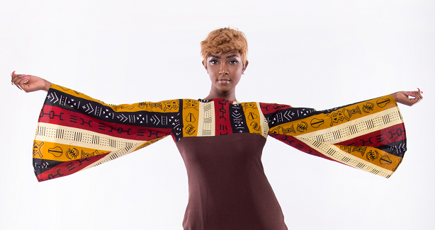 African Clothing® Wholesale Presale Campaign